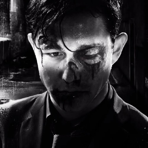 Check out the 'Sin City: A Dame To Kill For' trailer