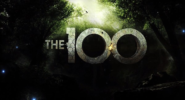 the-100 (2)