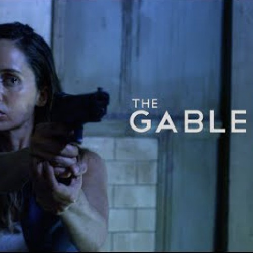 The Gable 5 premieres, plus interview with director Kevin Tancharoen and the future of Mortal Kombat Legacy