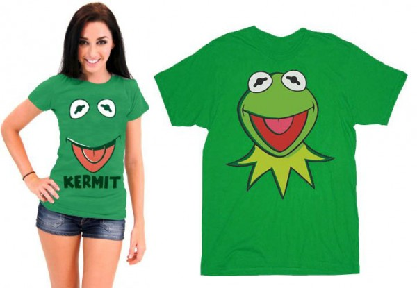 the-muppets-kermit-the-frog-face-juniors-shirt