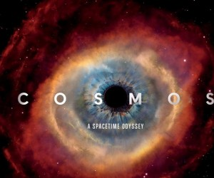 title-image-for-Cosmos-a-Space-Time-Odyssey-hosted-by-Neil-deGrasse-Tyson_163203