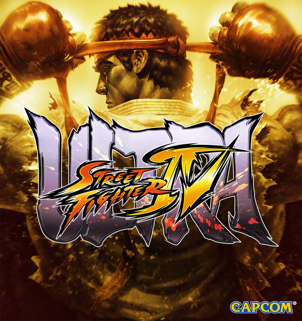 ultra-street-fighter-iv-cover