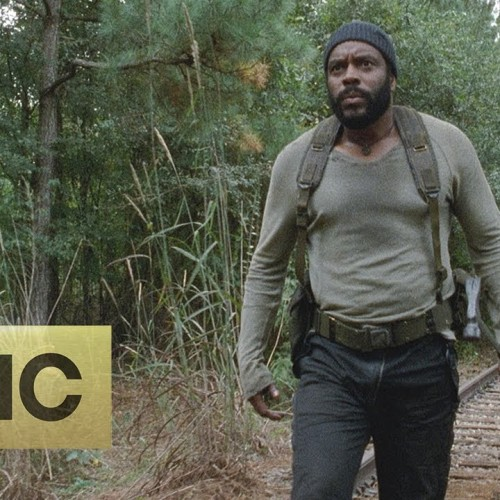 New trailer for The Walking Dead's has all roads leading to the Terminus