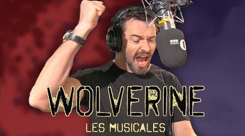 wolverine les miserables