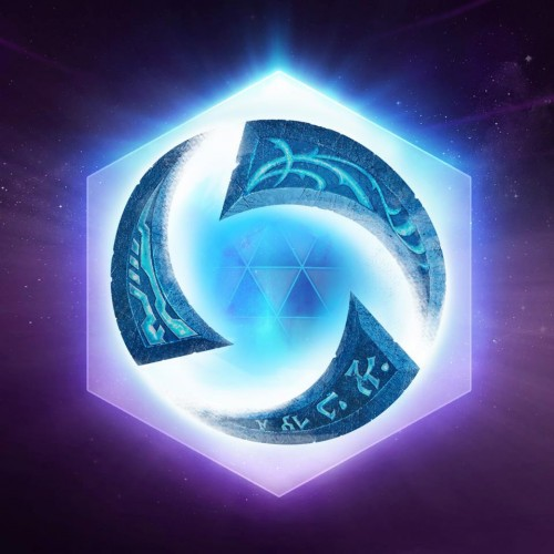 Blizzard's Heroes of The Storm Alpha has been unleashed!