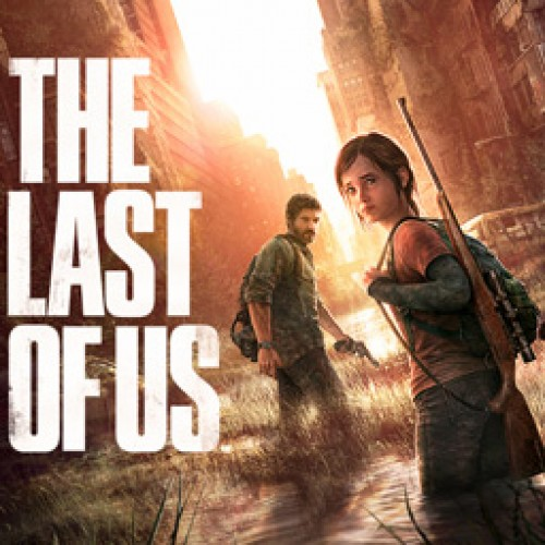 Sony and Naughty Dog working with Sam Raimi on a The Last of Us movie