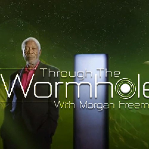Through the Wormhole 'Is God an Alien Concept?' recap and review