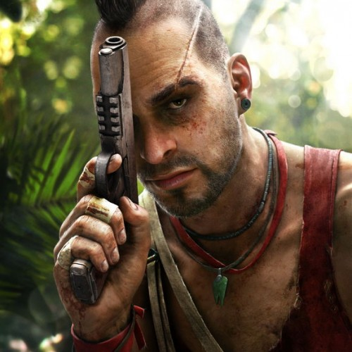 Far Cry 4 set to be revealed at E3 2014
