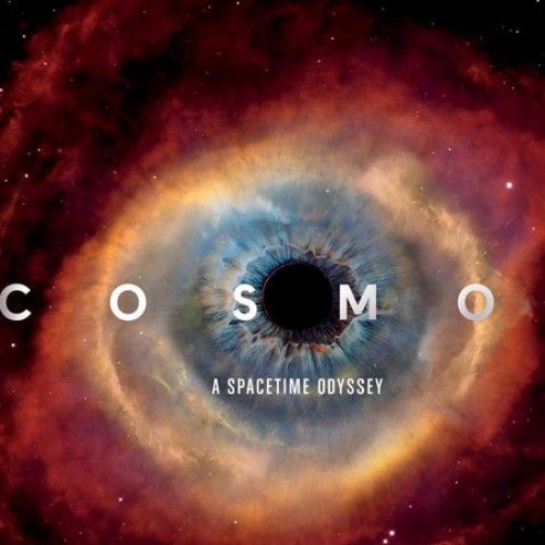 Review: The premiere episode of Cosmos *SPOILERS*