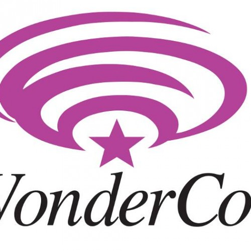 WonderCon will have 5 new Nintendo games playable