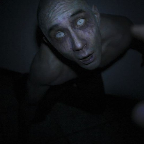 Afflicted is a thrilling new spin on the found-footage genre (review)