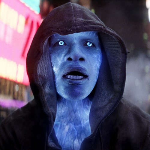 Will The Amazing Spider-Man 2 be as good as the first?