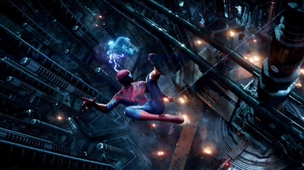 Amazing SpiderMan 2-03