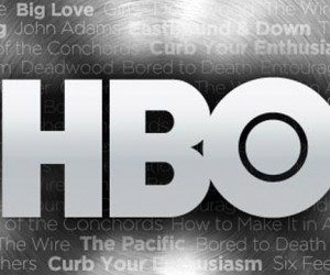 Best-HBO-Series