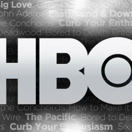 HBO programming coming to Amazon Prime and Fire TV