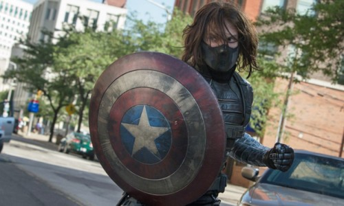 Captain America: Civil War's Sebastian Stan fires back at Zack Snyder for 'Ant-Man' comment