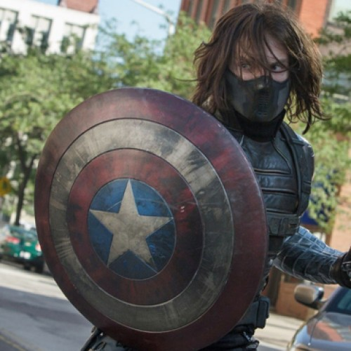 Captain America: Civil War will go deeper into The Winter Soldier's story