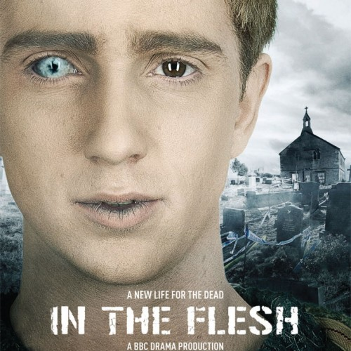 BBC America: 'In The Flesh' sneak peek into season 2
