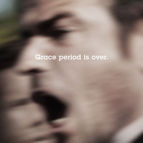 Lindelof's HBO show, The Leftovers, gets a teaser and poster