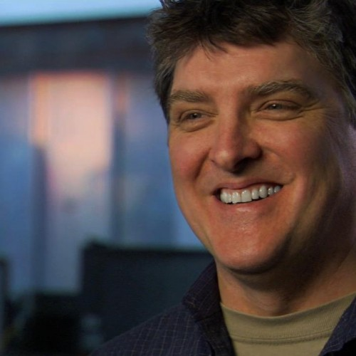 Bungie fires veteran 'Halo' and 'Destiny' composer Martin O'Donnell