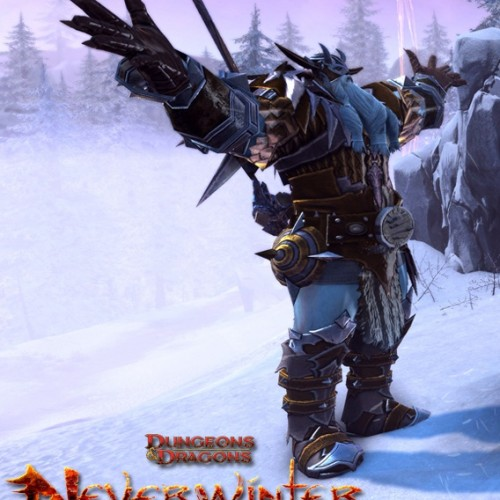 Neverwinter: Curse of Icewind Dale announced for May 13th – Trailer + giveaway!