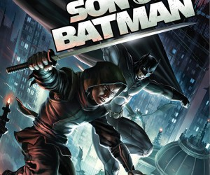 Son-of-Batman-2014-Movie-Poster