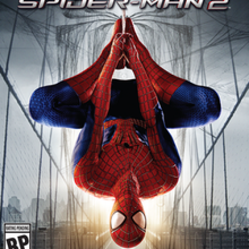 The Amazing Spider-Man 2 video game is indefinitely postponed for Xbox One