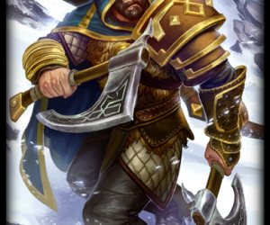T_Ullr_Default_Card