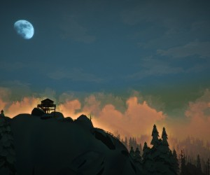 TheLongDark_Safehaven