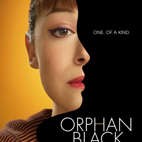 Orphan Black: Alison featurette