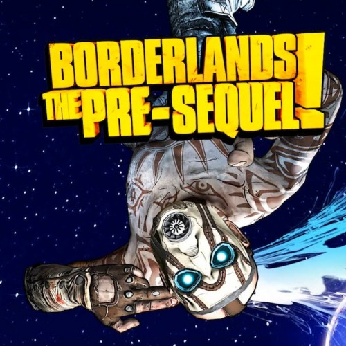 Borderlands: The Pre-Sequel coming this Fall