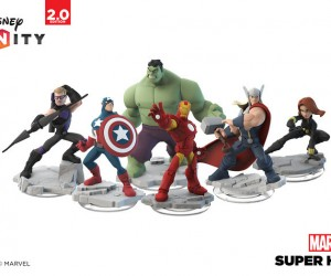 disney infinity AVG_Group_Updated-L