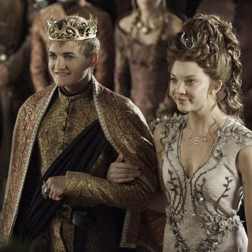 Jack Gleeson talks about his tough King Joffrey scene that everybody enjoyed in HBO's Game of Thrones