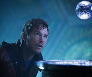 guardians_star_lord_orb