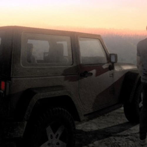 H1Z1, the online zombie survival game, is off to a bad start