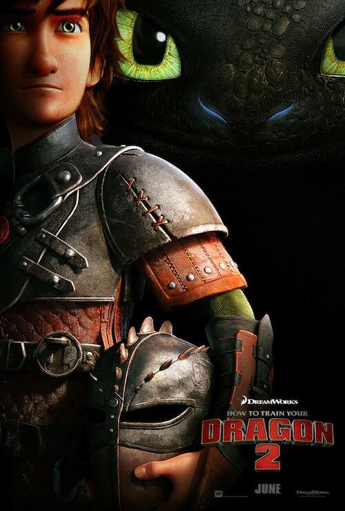 how-to-train-your-dragon-2-poster-teaser