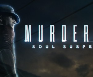 image_murdered_soul_suspect-22906-2654_0001