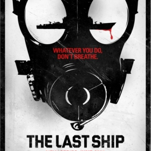 Michael Bay's 'The Last Ship' is BAYSPLOSIVE!
