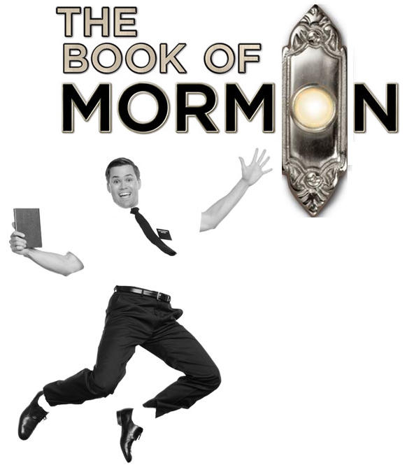 Book of Mormon Tickets | Book of Mormon Discount TicketsInstant Download · 24/7 Service & Support · % Money Back Guarantee/10 (32K reviews)2,+ followers on Twitter.
