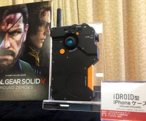 metal-gear-solid-v-ground-zeroes-idroid-iphone-5-5s-case-620x430