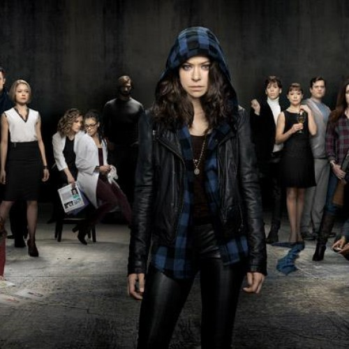 First impressions of Orphan Black's season 2 premiere