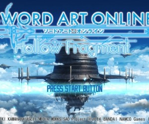 sword-art-online-hollow-fragment-screenshot-1