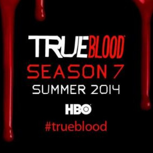 True Blood returns this June!