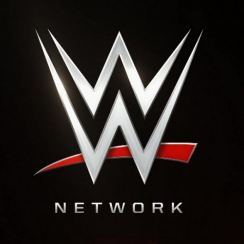 Finally! The WWE Network has launched on the Xbox One console system