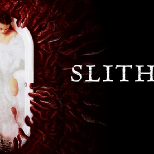Preview: LA Slither screening with James Gunn!