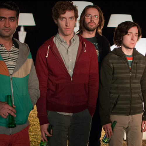 HBO's Silicon Valley: A smart comedy about startups