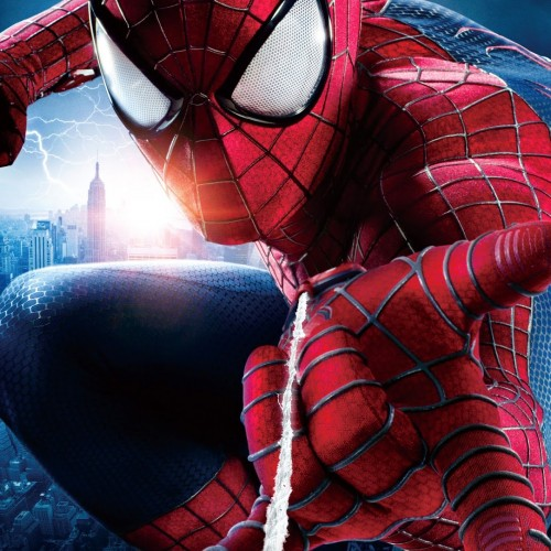Marvel's Joe Quesada says a successful Spider-Man film is getting Peter Parker right