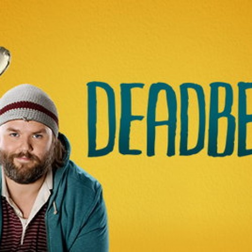 Why everyone should watch Hulu's 'Deadbeat'