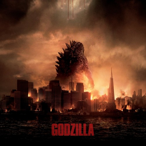 Gareth Edwards & Thomas Tull talk Godzilla, King of the Monsters