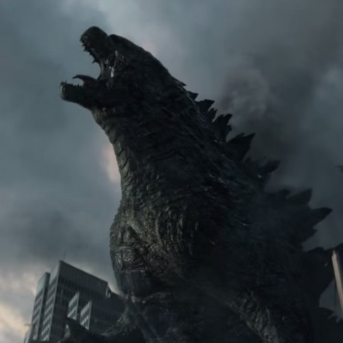Godzilla Review: The King of the Monsters has returned
